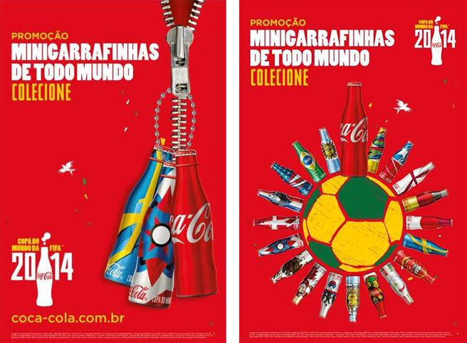 coca-cola_world_packaging_design_society_JWT _1.jpg