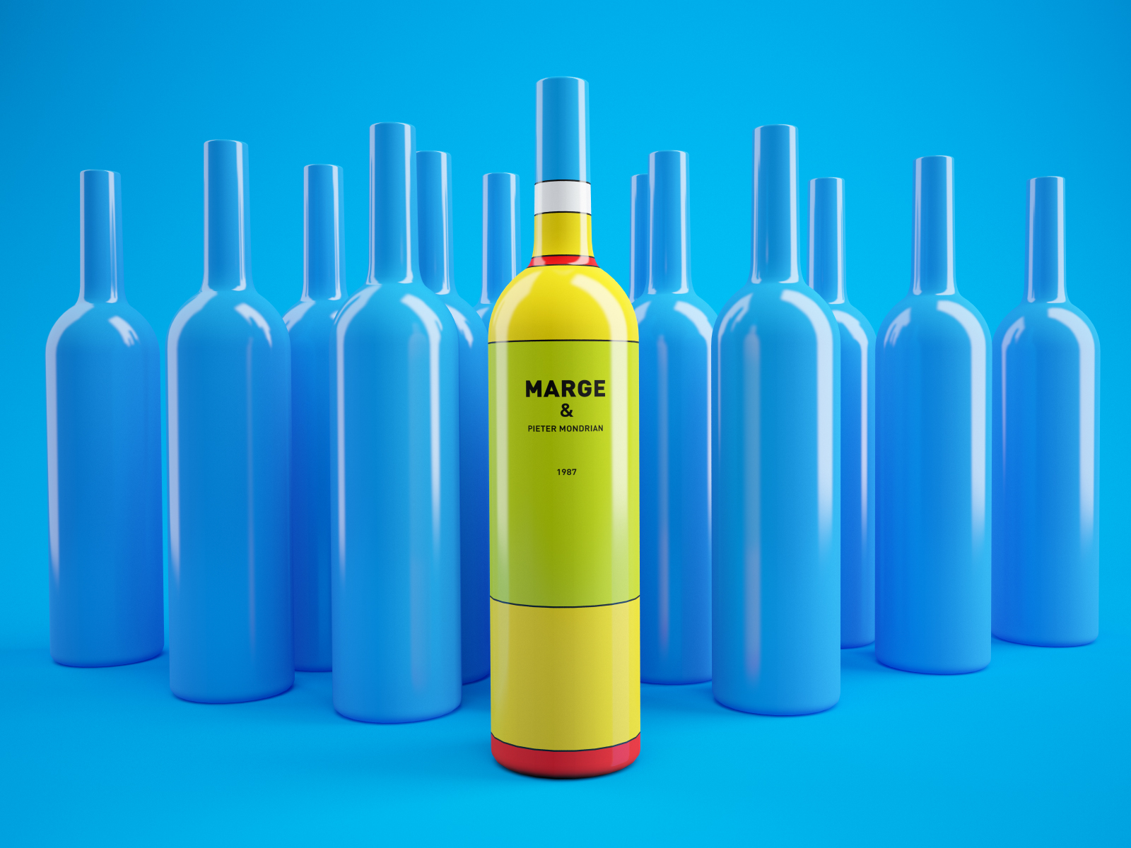 simpsons_wine_world_packaging_design_society_1