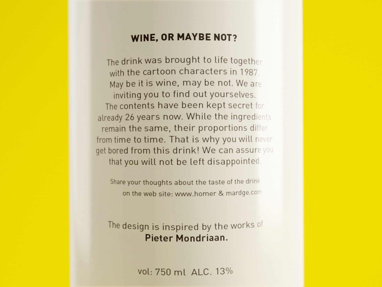 simpsons_wine_world_packaging_design_society_2