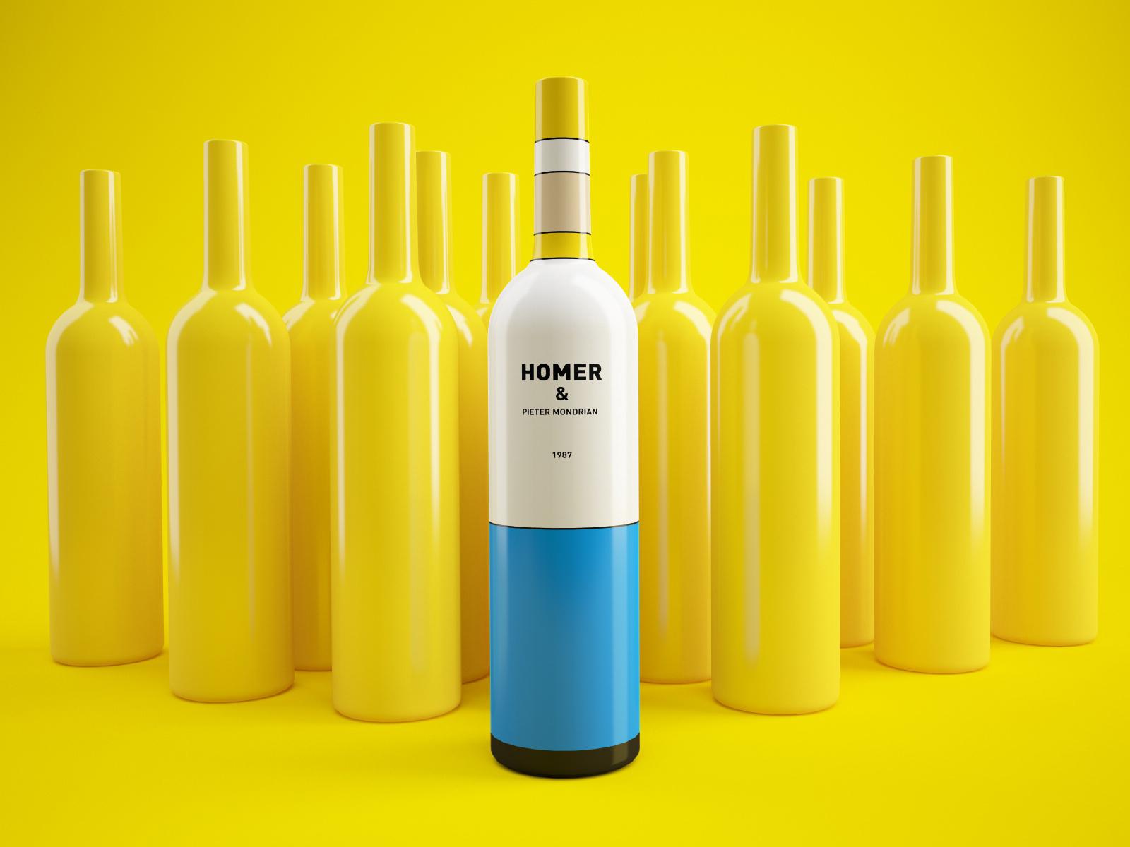 simpson_world_packaging_design_7