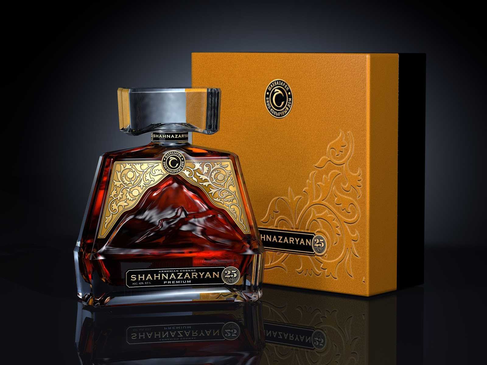 Shahnazaryan_packaging_design (5).jpg