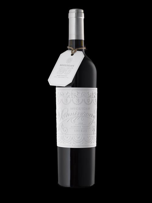 McGuigans-world-packaging-design-2.jpeg