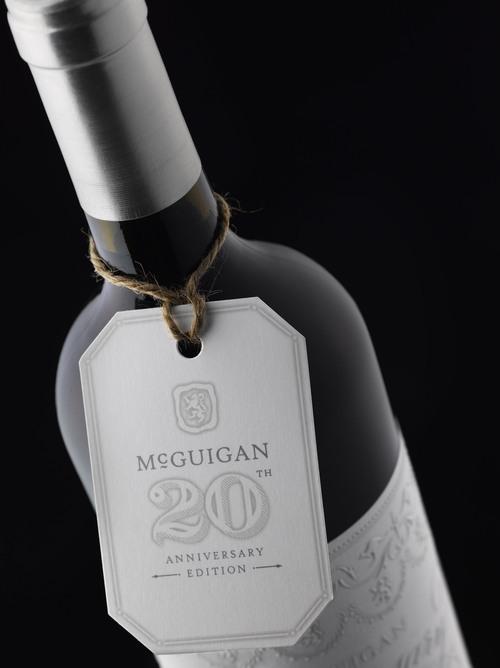 Stranger-Stranger-McGuigans-world-packaging-design-1.jpg