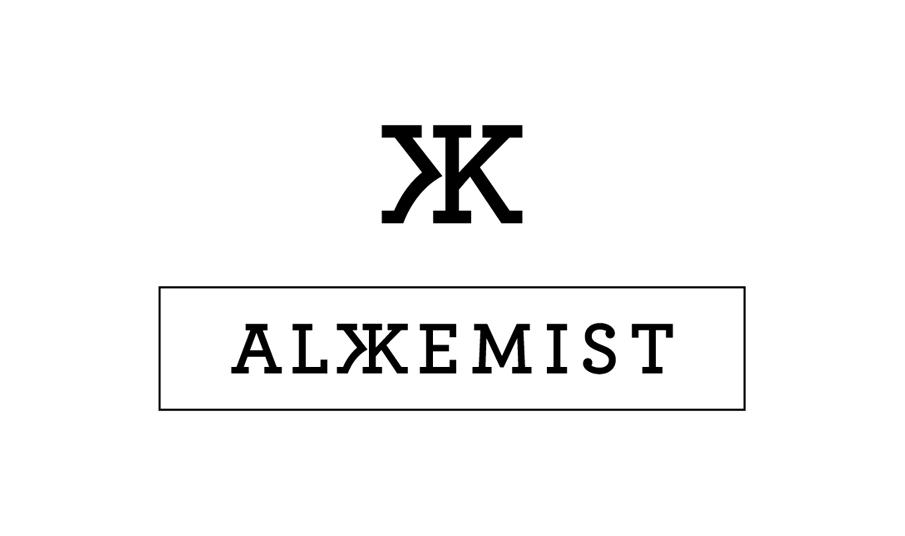 Alkkemist-01-world-packaging-design-society.jpg
