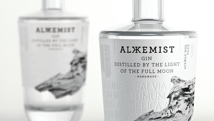 Alkkemist-03-world-packaging-design-society.jpg
