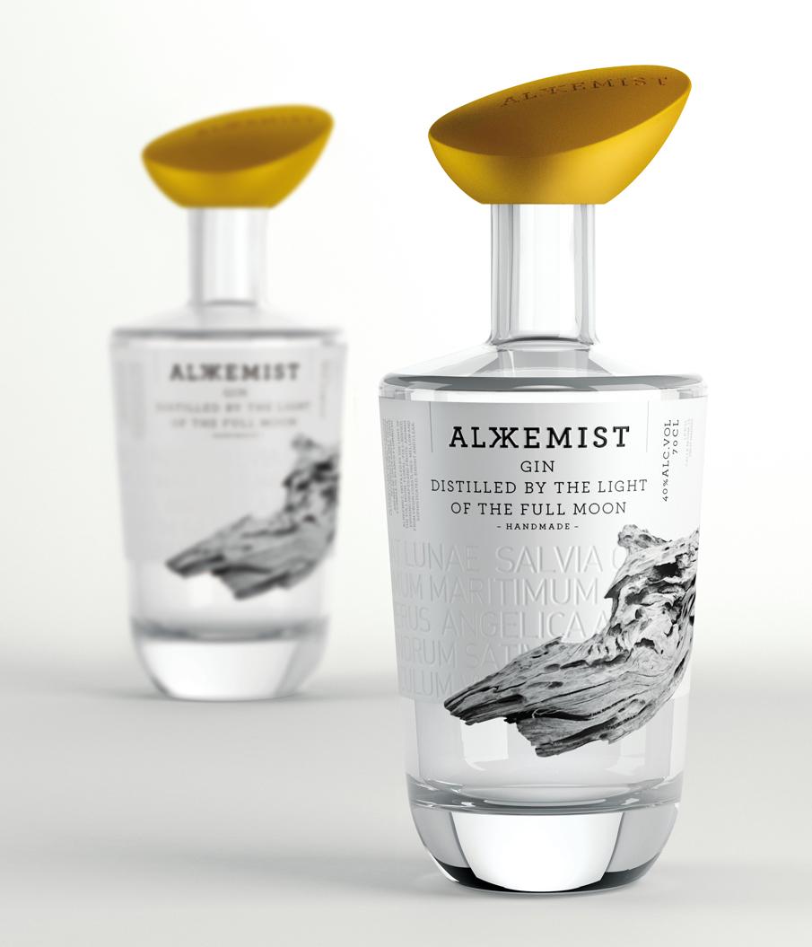 Alkkemist-02-world-packaging-design-society.jpg