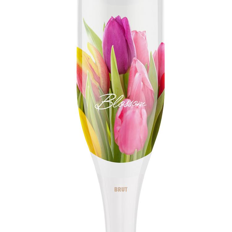 world-packaging-design-society-blossom-cava-sparkling-wine-04
