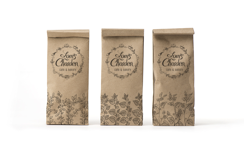 world-packaging-design-society-louis-charden-4.jpg