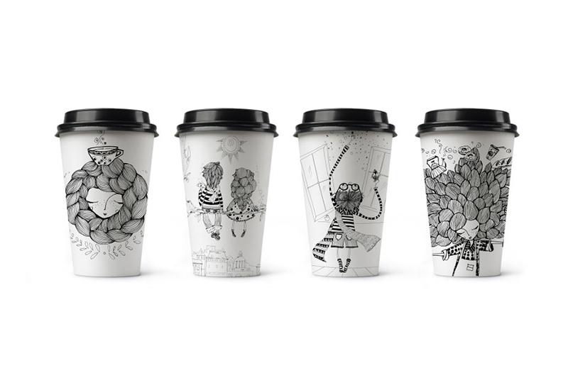 world-packaging-design-society-louis-charden-9.jpg