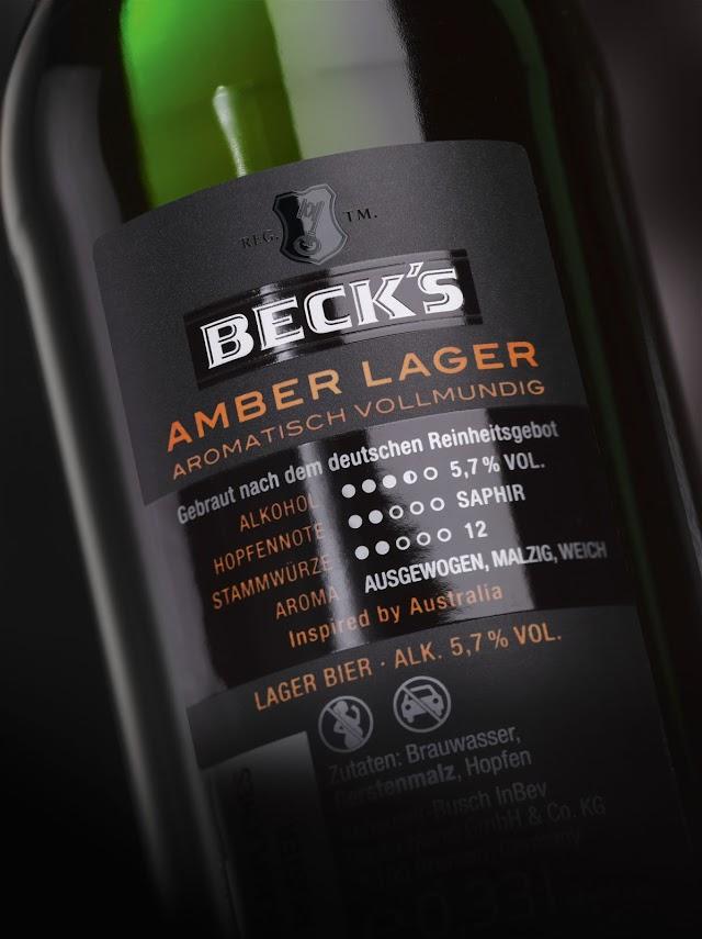 Beck-Premium-Beer-Trio-05.jpg