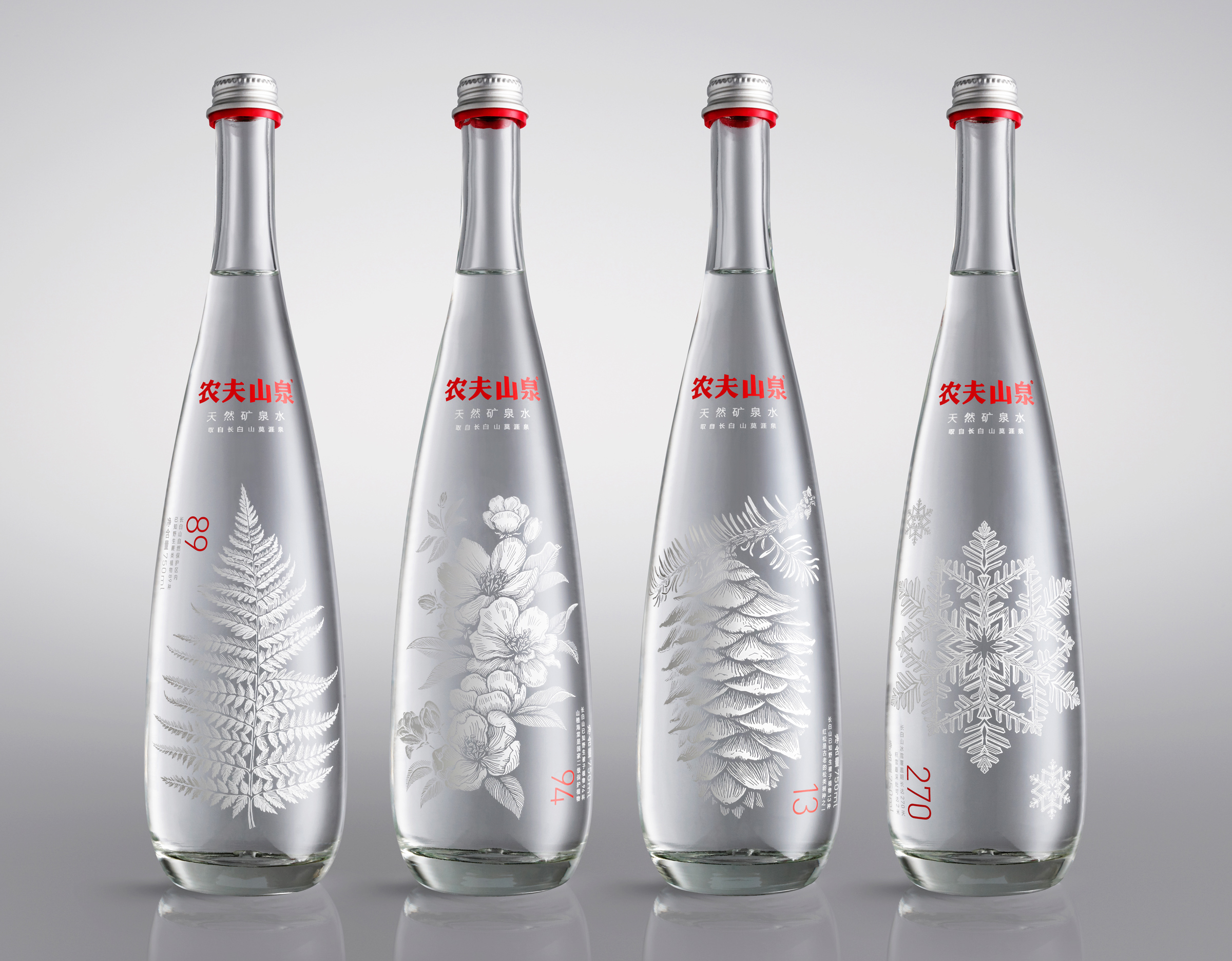 nongfu-premium-world-packaging-design-most-notable-agency-and-work-of-2015-horse.jpg