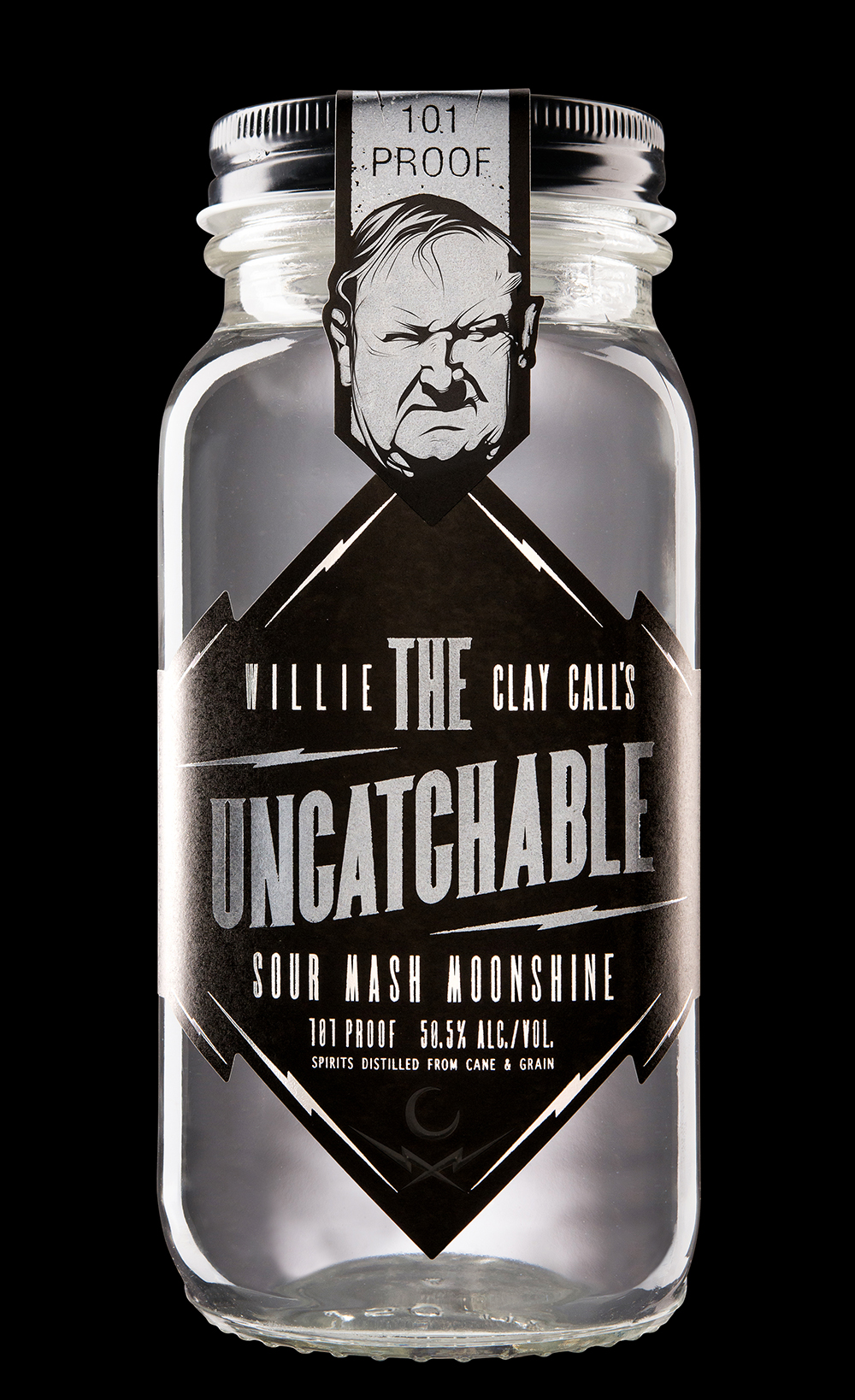 Hired Guns Creative - Call Family Distillers2