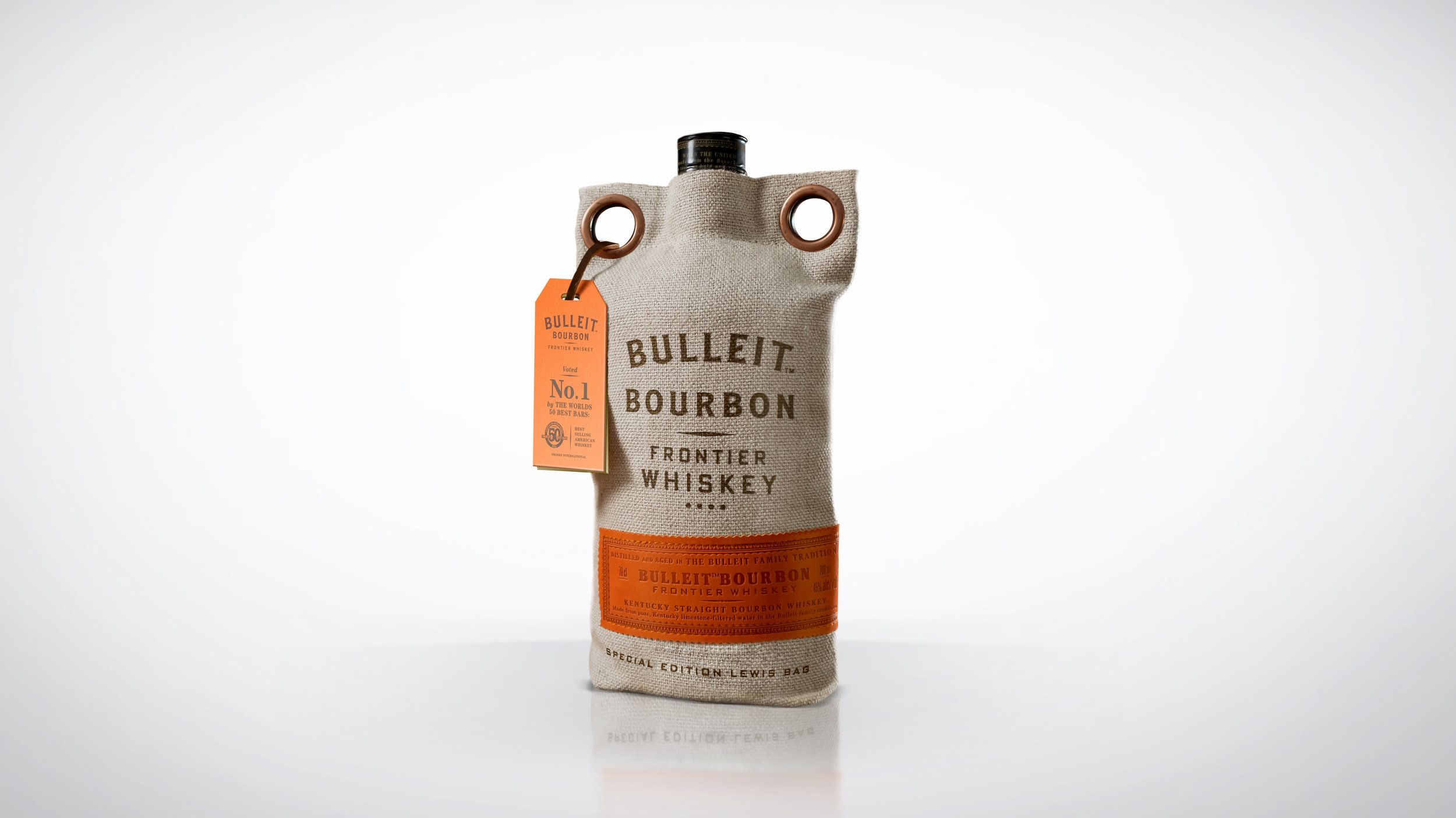Butterflycannon-Bulleit-Bourbon-Lewis-Bag-Notable-Agencies-and-Works-of-2016.jpg