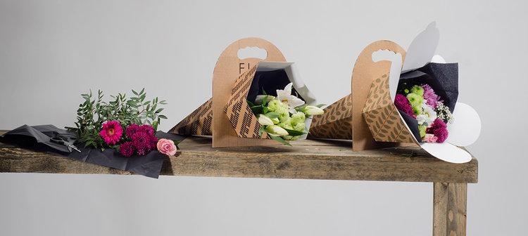 Linn Karlsson, Nina Klose and Jonathan Alonso Jonsson - The Future Of Flower Packaging.jpg