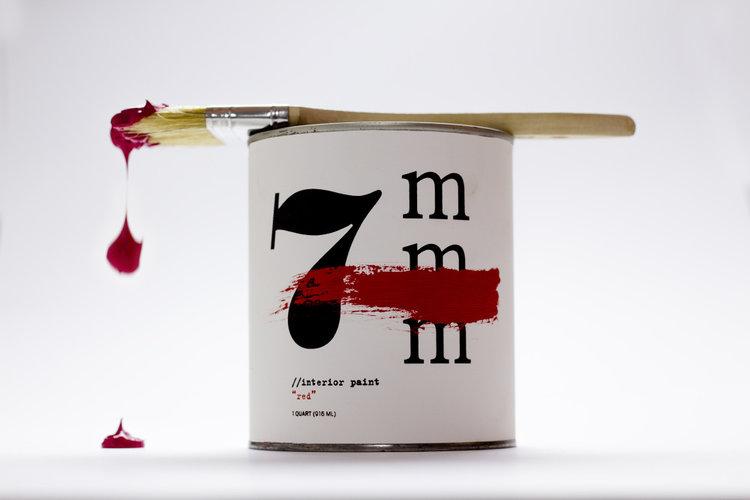 Jesper Forsberg Landin - Maison Martin Margiela Paint.jpg