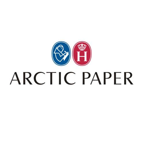 world_packaging_design_society_arctic_paper_logo.jpg