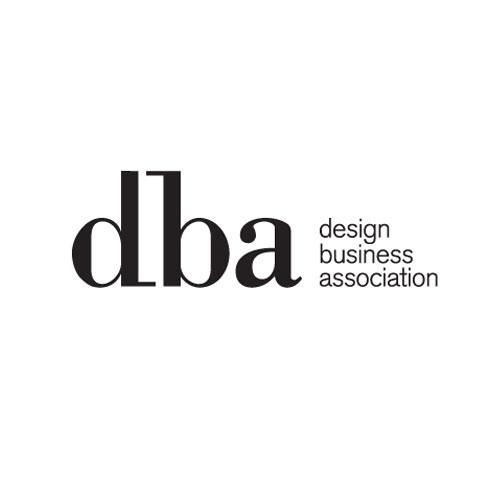 world_packaging_design_society_design_business_association.jpg