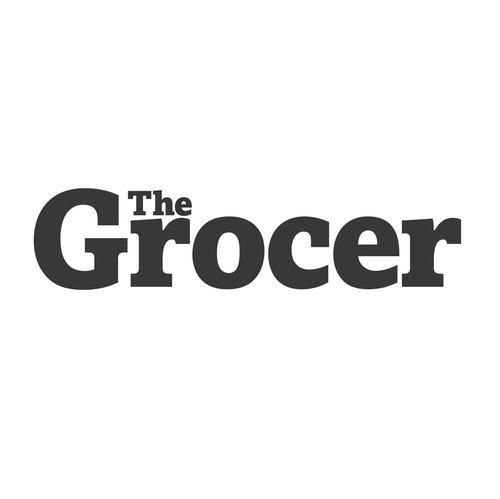 world_packaging_design_society_the_grocer_logo.jpg