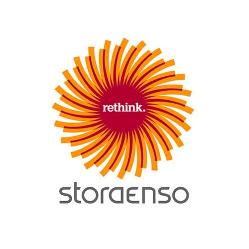 world_packaging_design_society_storaenso_logo.jpg