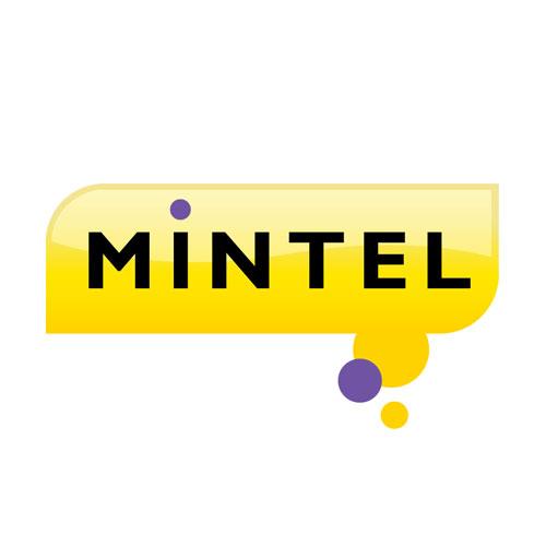 world_packaging_design_society_mintel_logo.jpg
