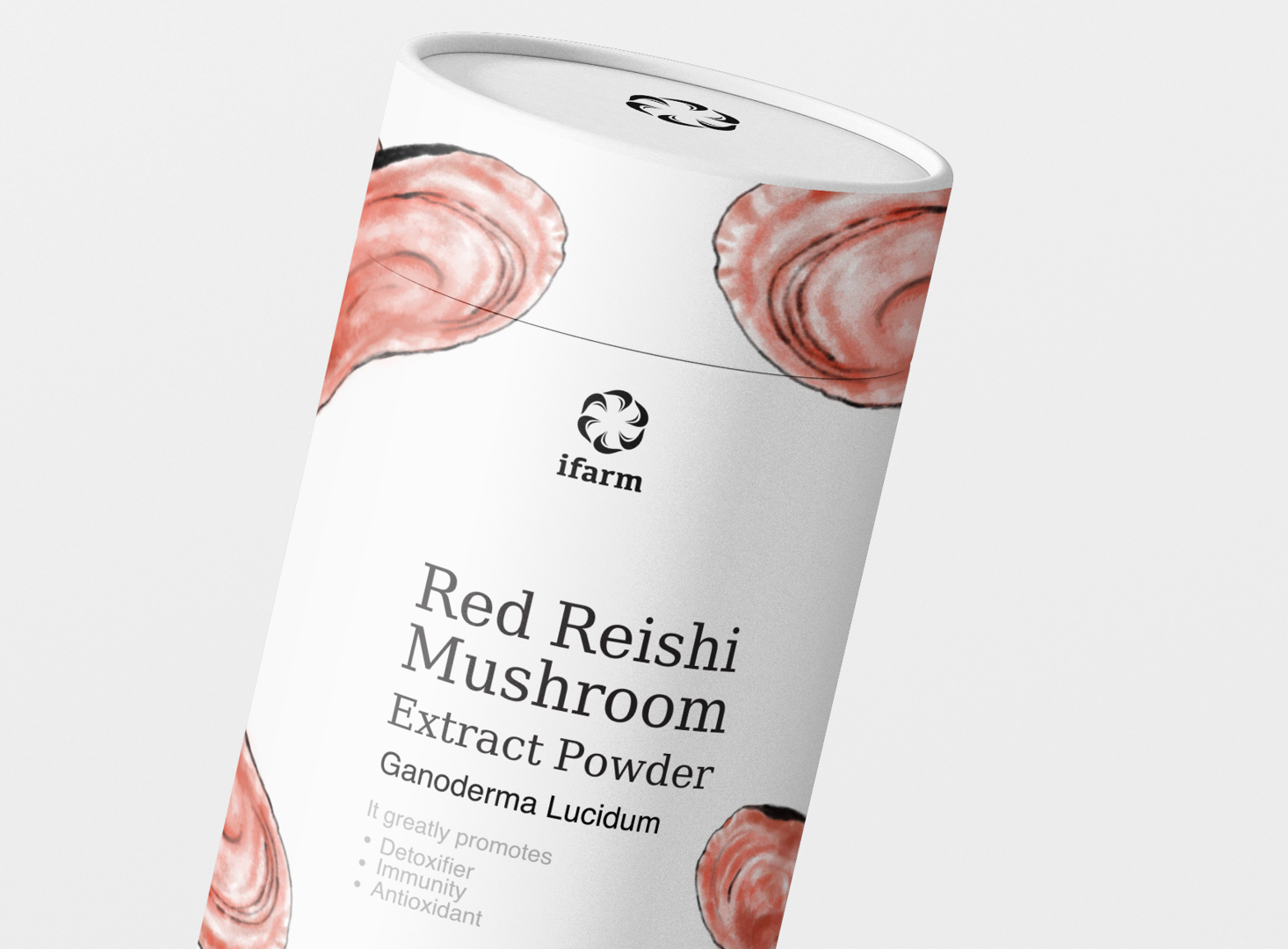 Ihapstudio - Red Reishi Mushroom Extract Powder (2) (Large).png