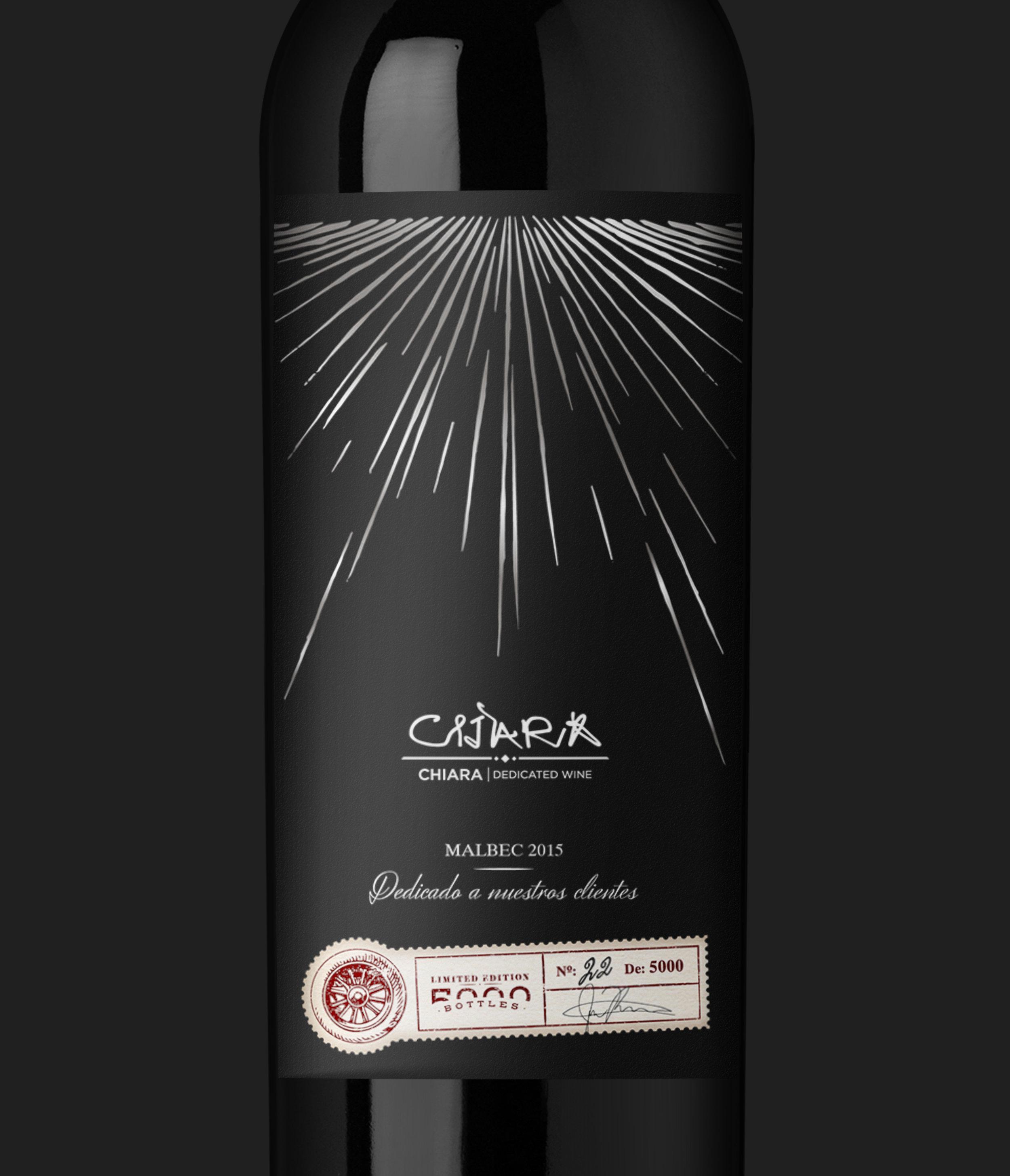 Chiara Wines (3).jpg
