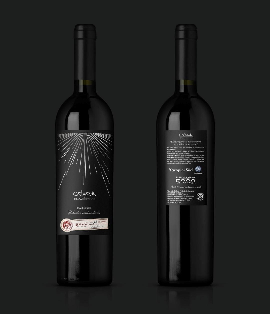 Chiara Wines (1) (Large) (Large).jpg