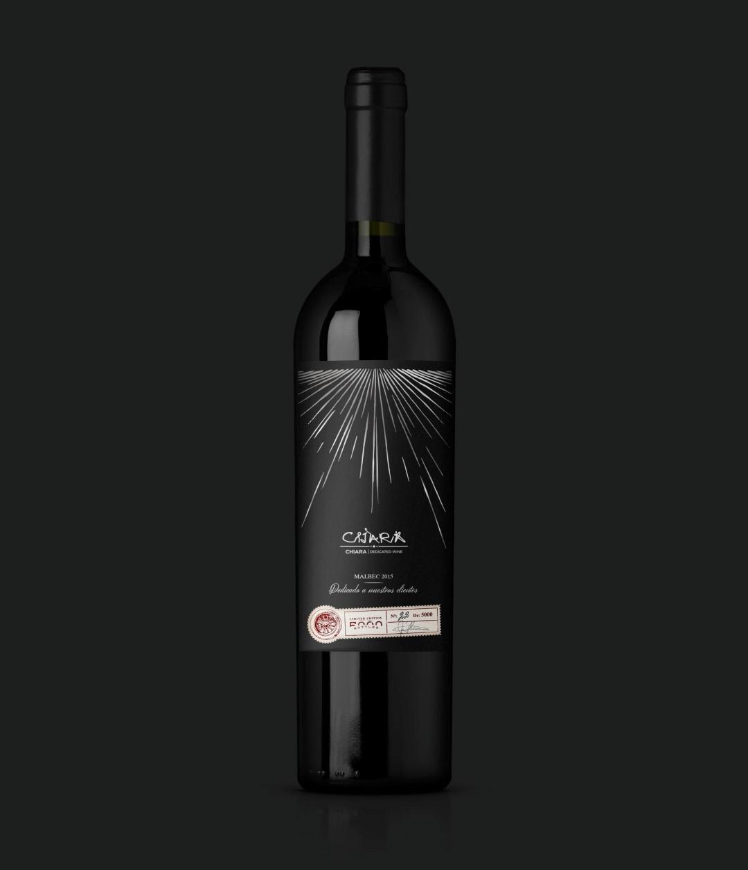 Chiara Wines (2) (Large) (Large).jpg