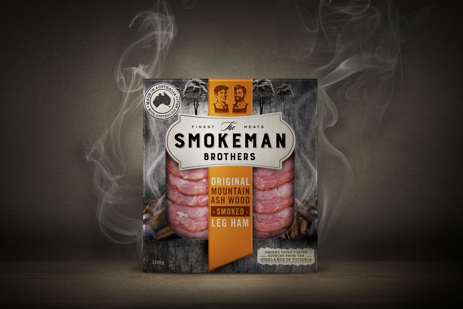 Our Revolution - Smokeman Brothers  (1) (Large).jpg