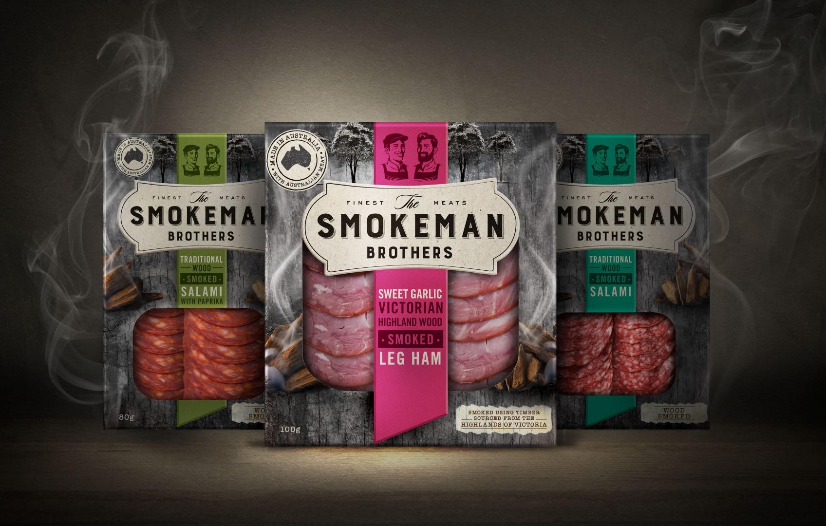 Our Revolution - Smokeman Brothers  (2) (Large).jpg