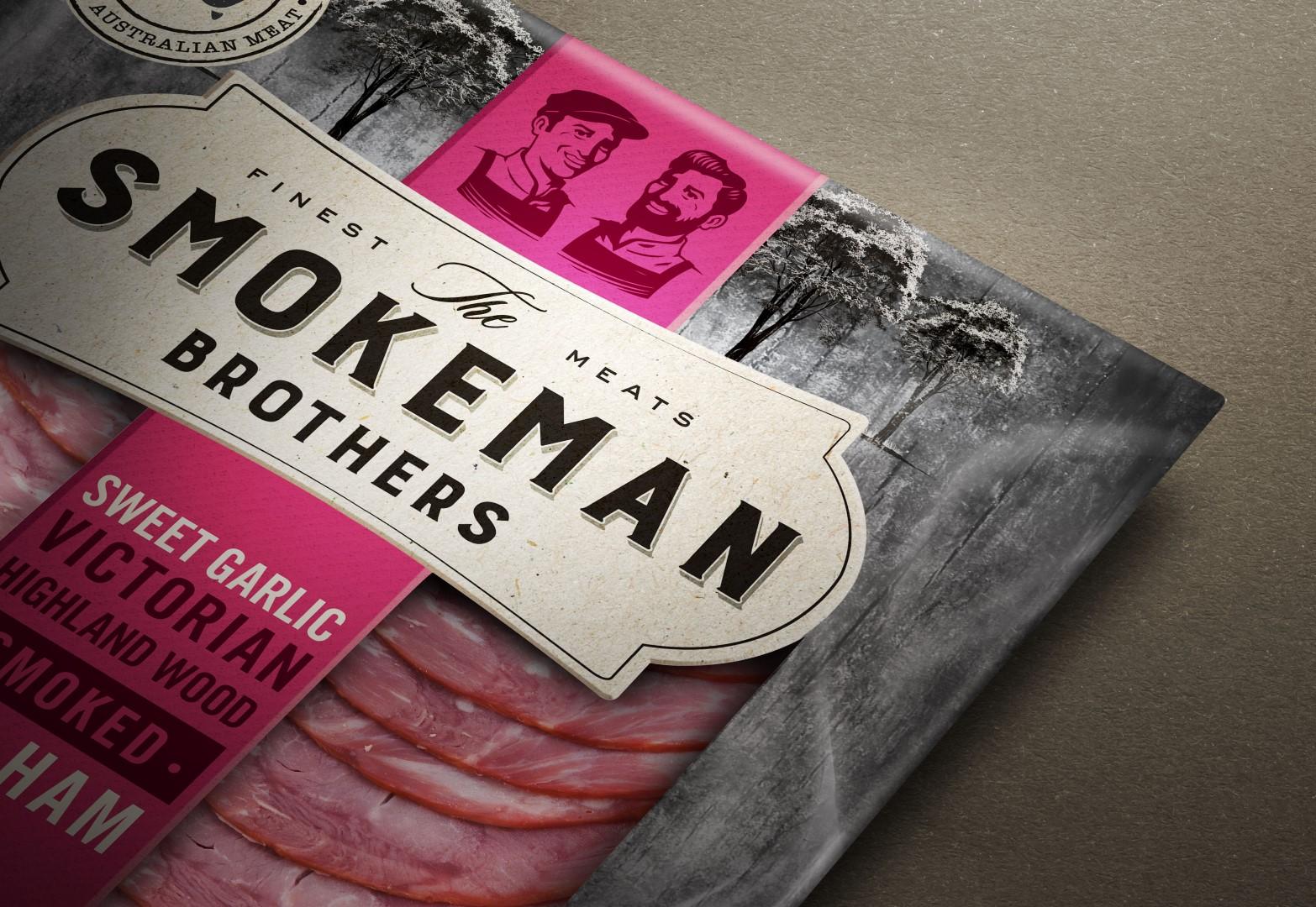 Our Revolution - Smokeman Brothers  (3) (Large).jpg