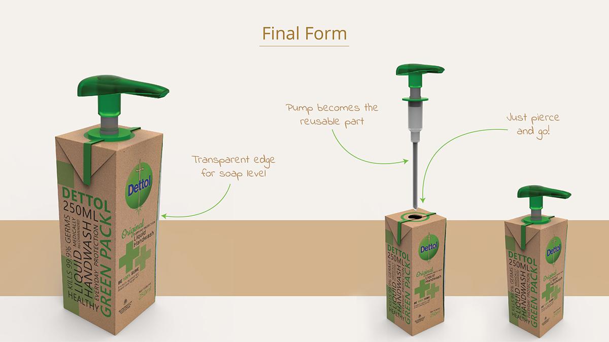 Akkshit Khattar - Liquid Handwash - Green Packaging5.jpg