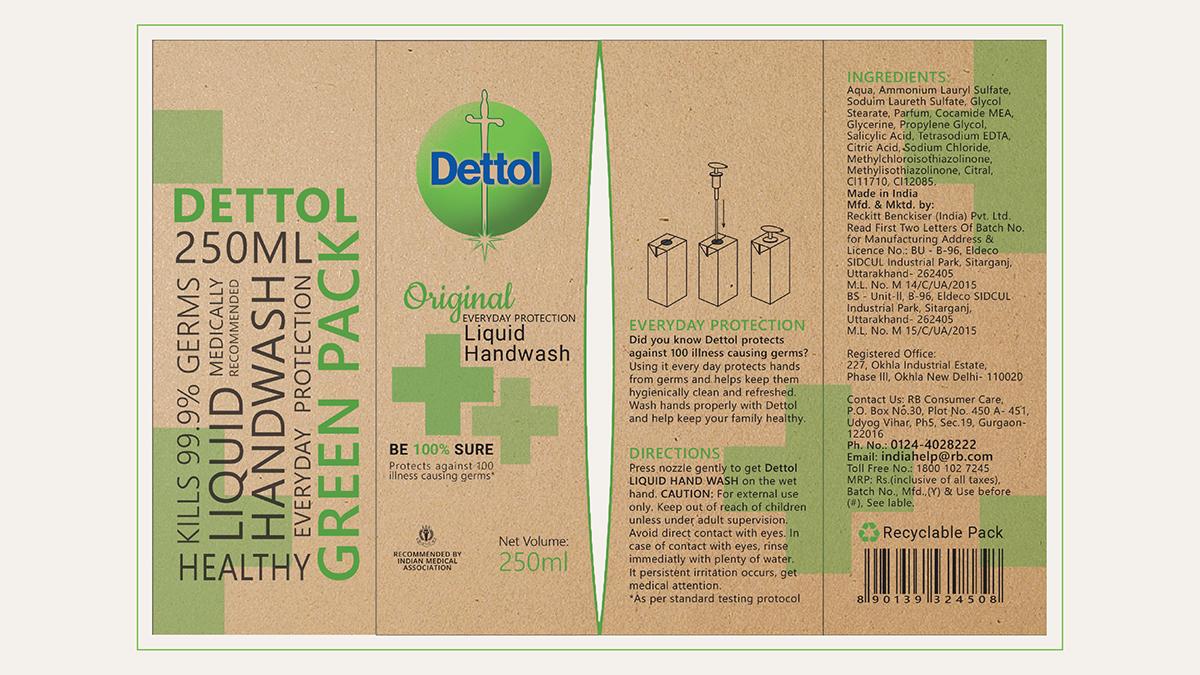 Akkshit Khattar - Liquid Handwash - Green Packaging8.jpg