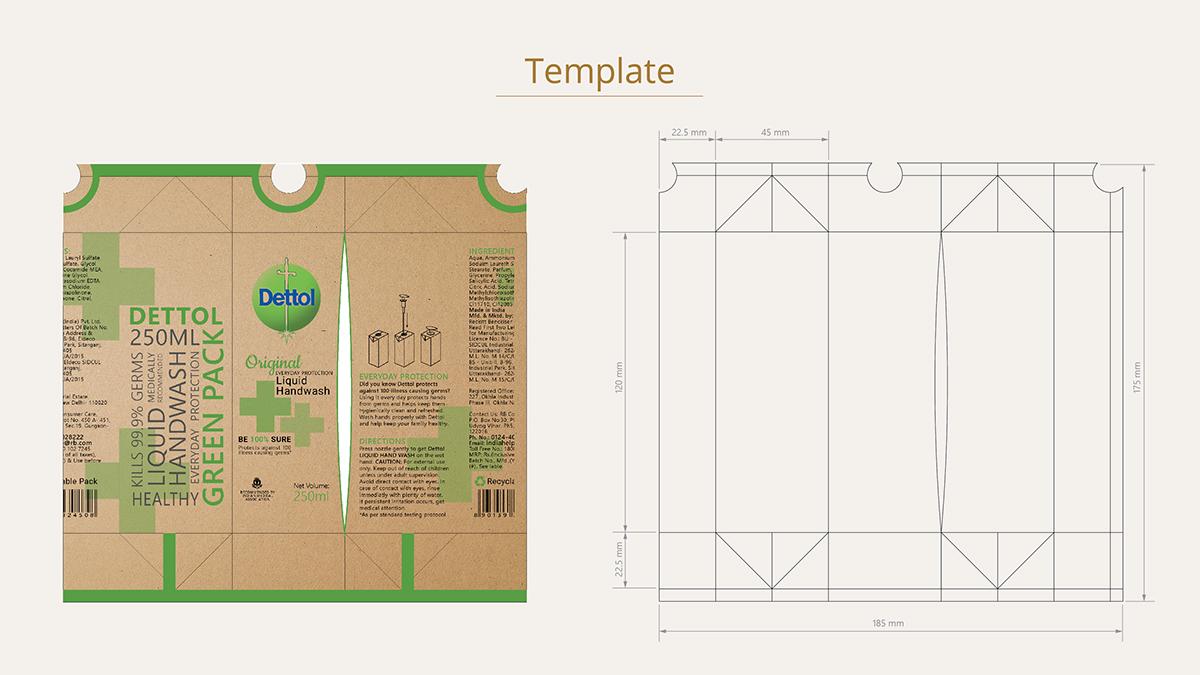 Akkshit Khattar - Liquid Handwash - Green Packaging7.jpg