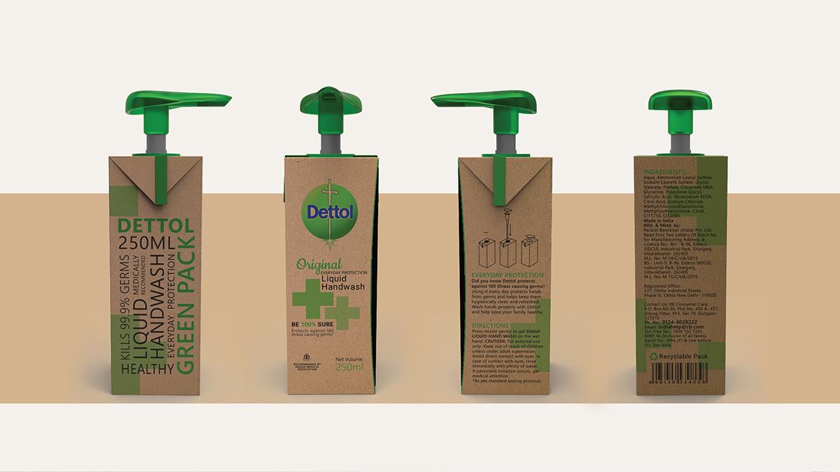 Akkshit Khattar - Liquid Handwash - Green Packaging2.jpg