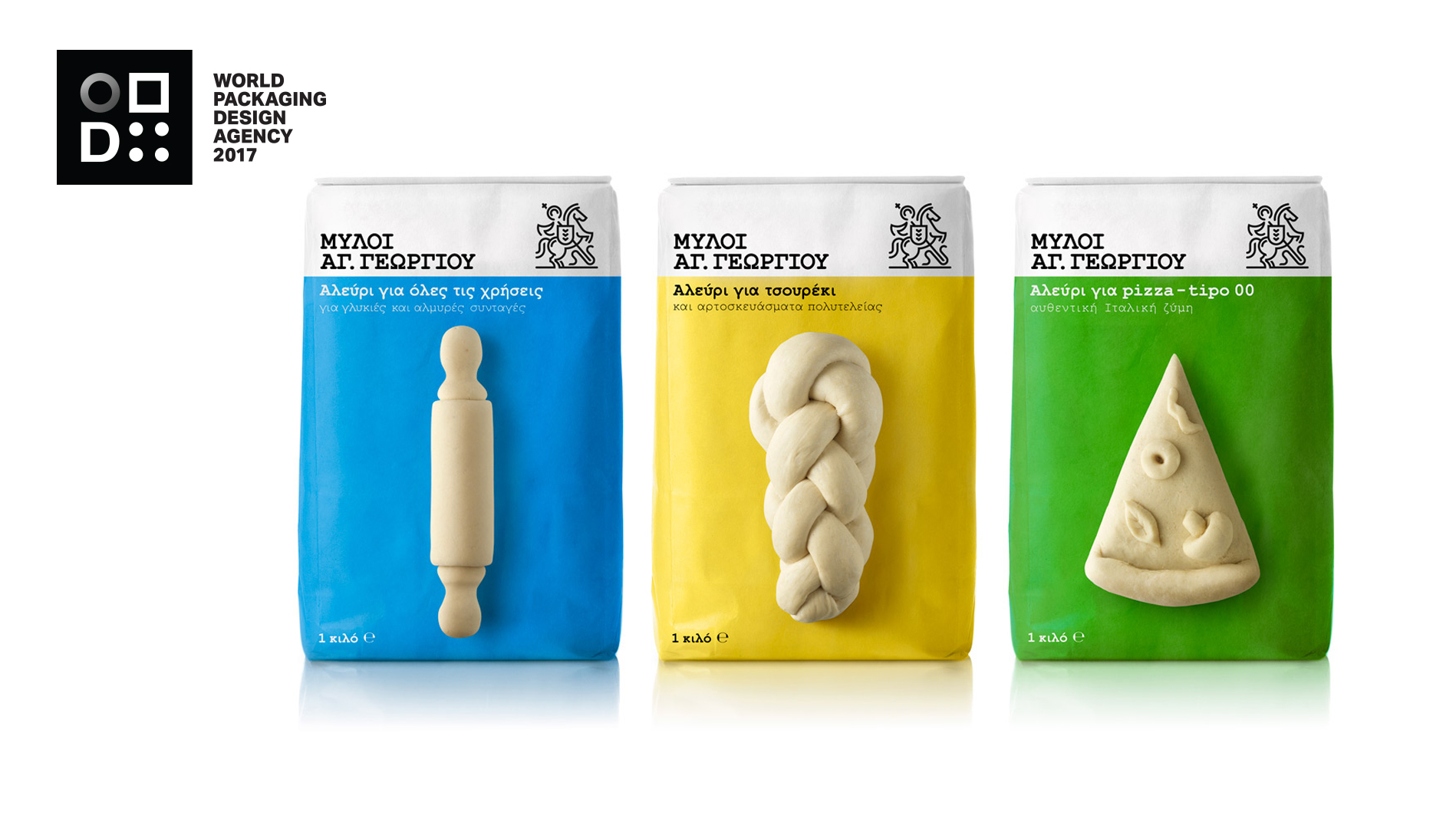 3-mousegraphics-world-packaging-design-society.jpg