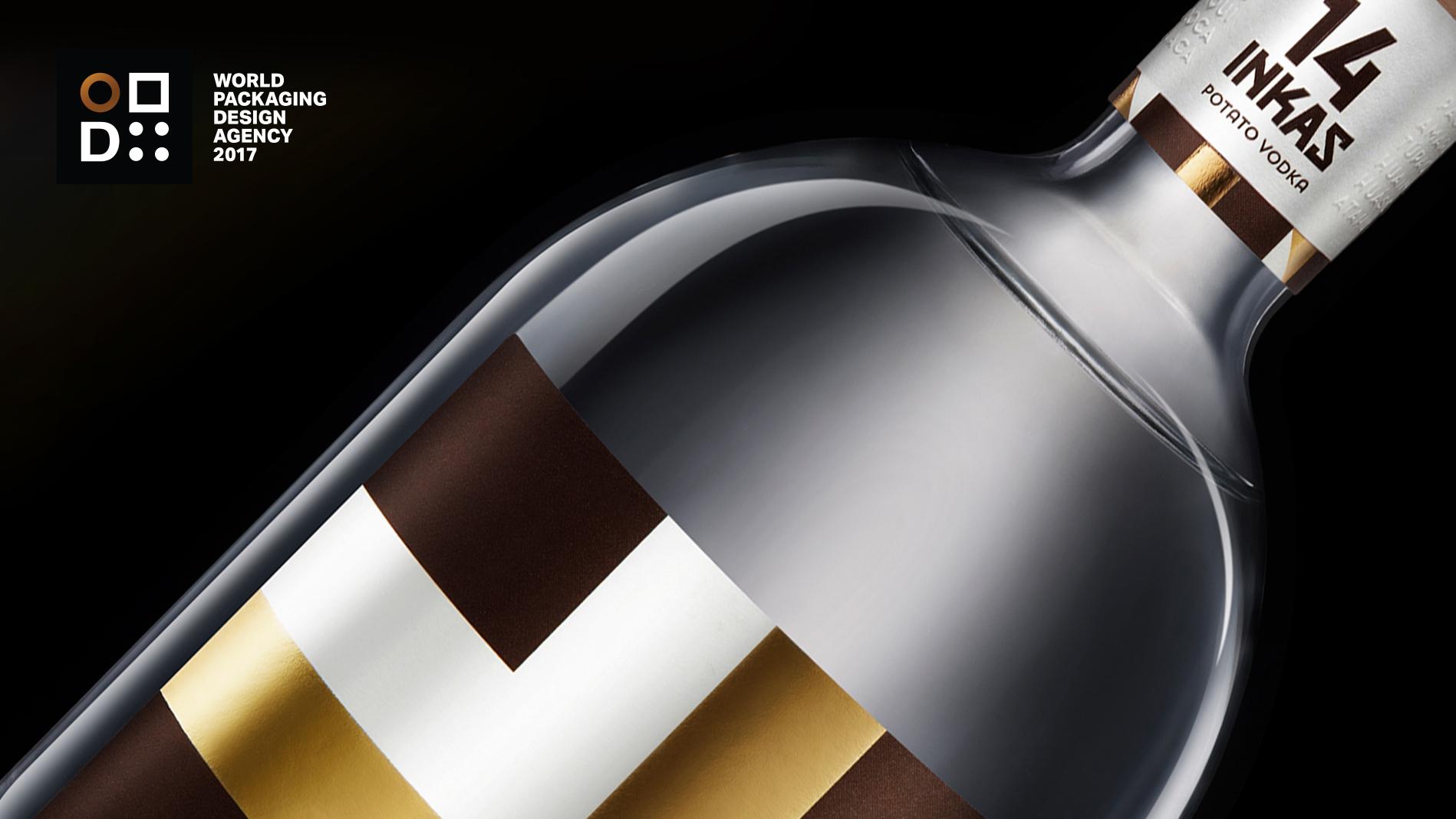 8-is-creative-studio-world-packaging-design-society.jpg