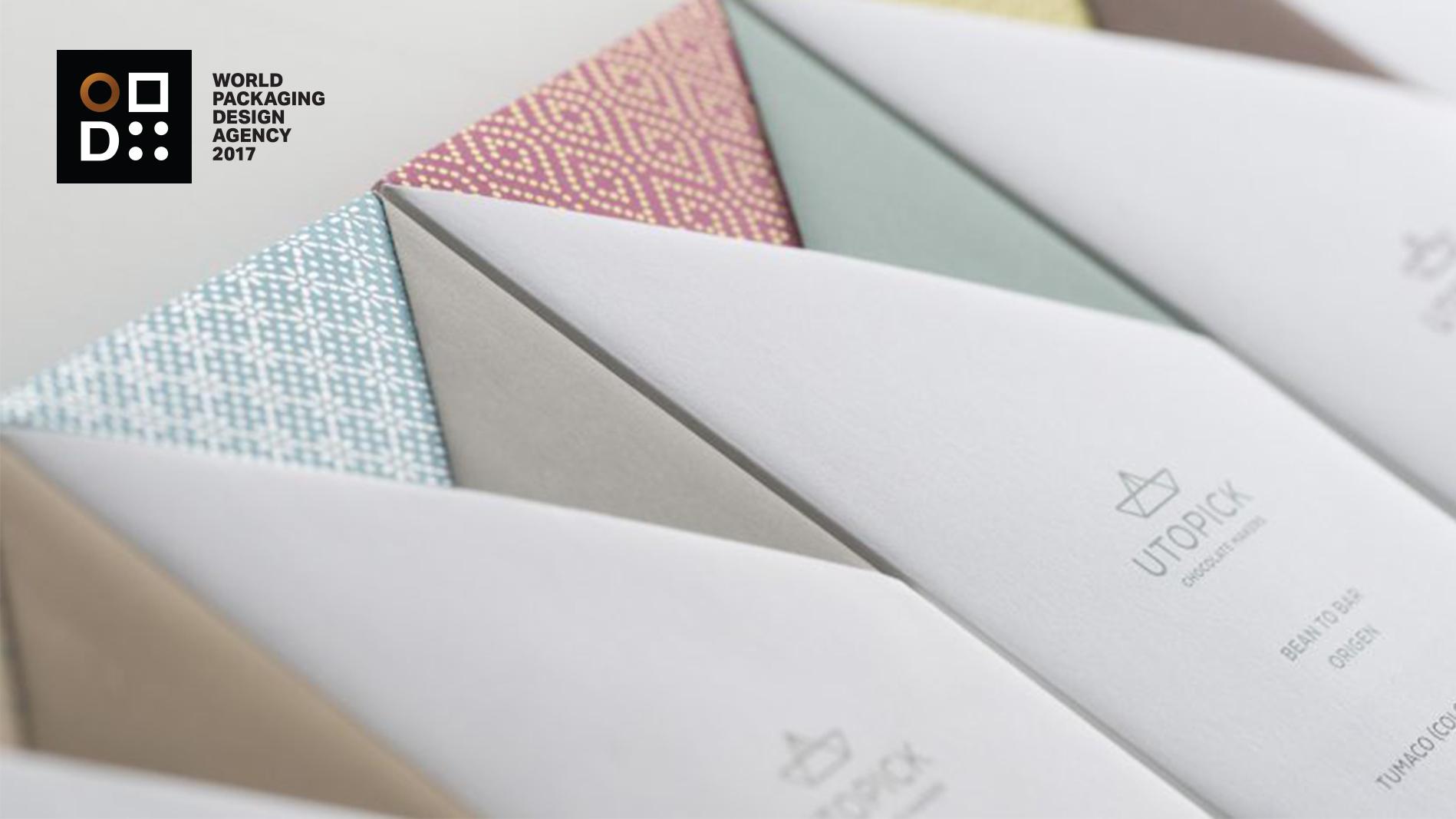 9-lavernia-and-cienfuegos-world-packaging-design-society.jpg