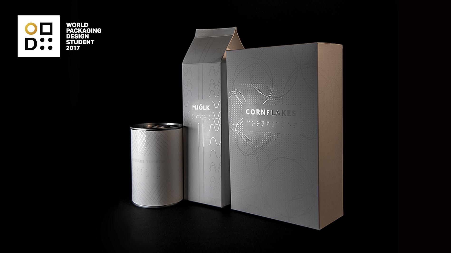 1-alexandra-burling-world-packaging-design-student.jpg
