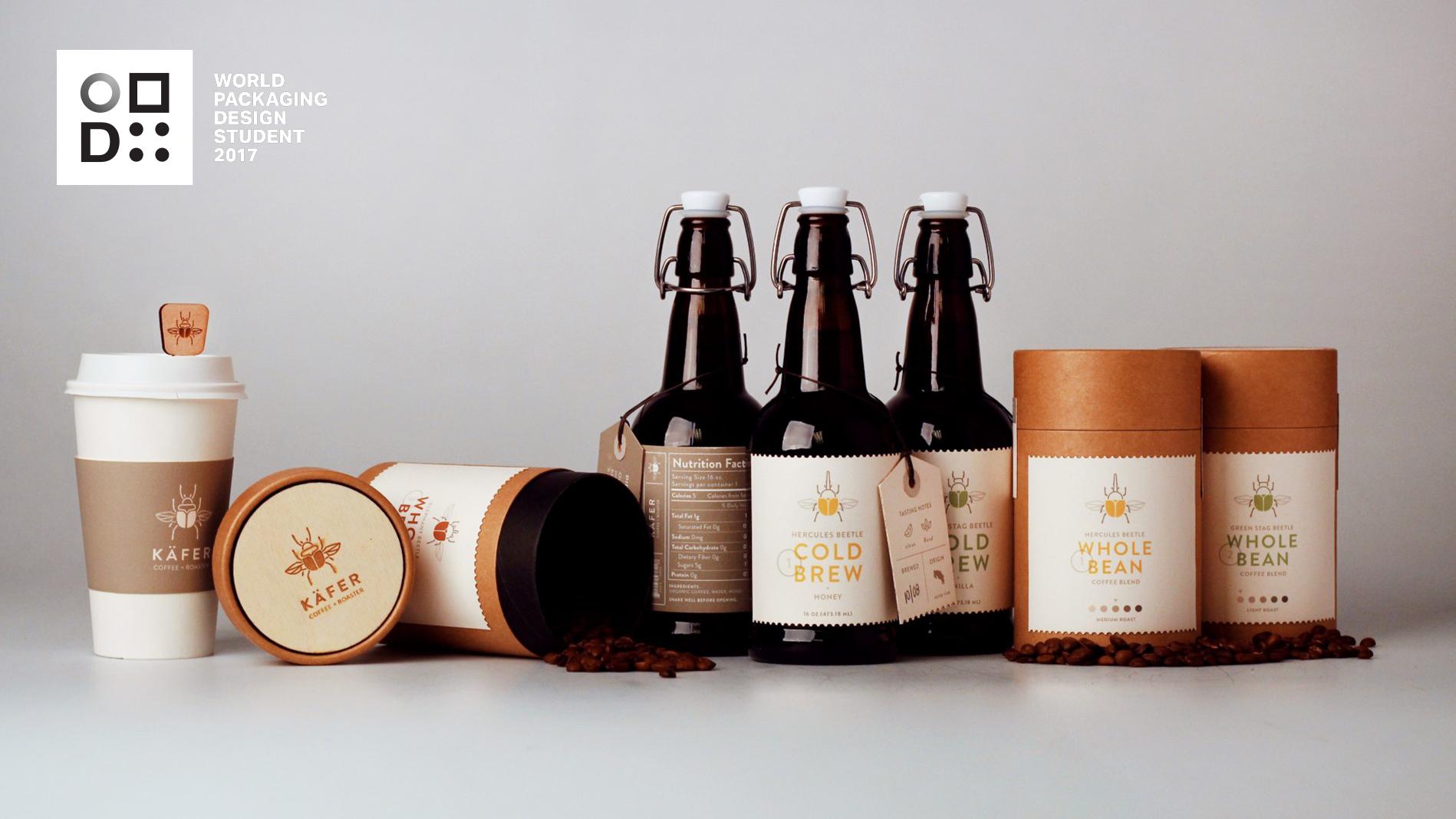 8-jordan-richards-world-packaging-design-student.jpg