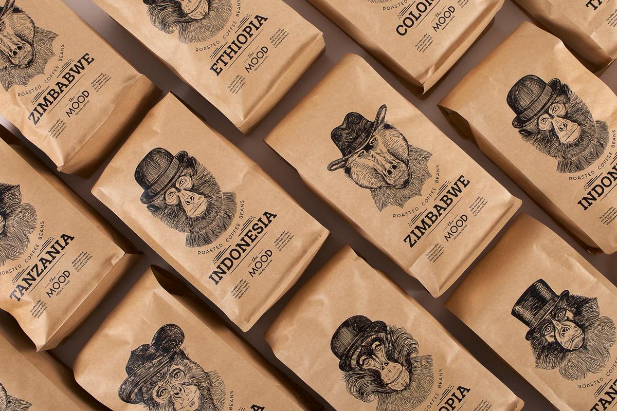 Salvita Bingelytė - The Mood Coffee Beans Packaging (1).jpg