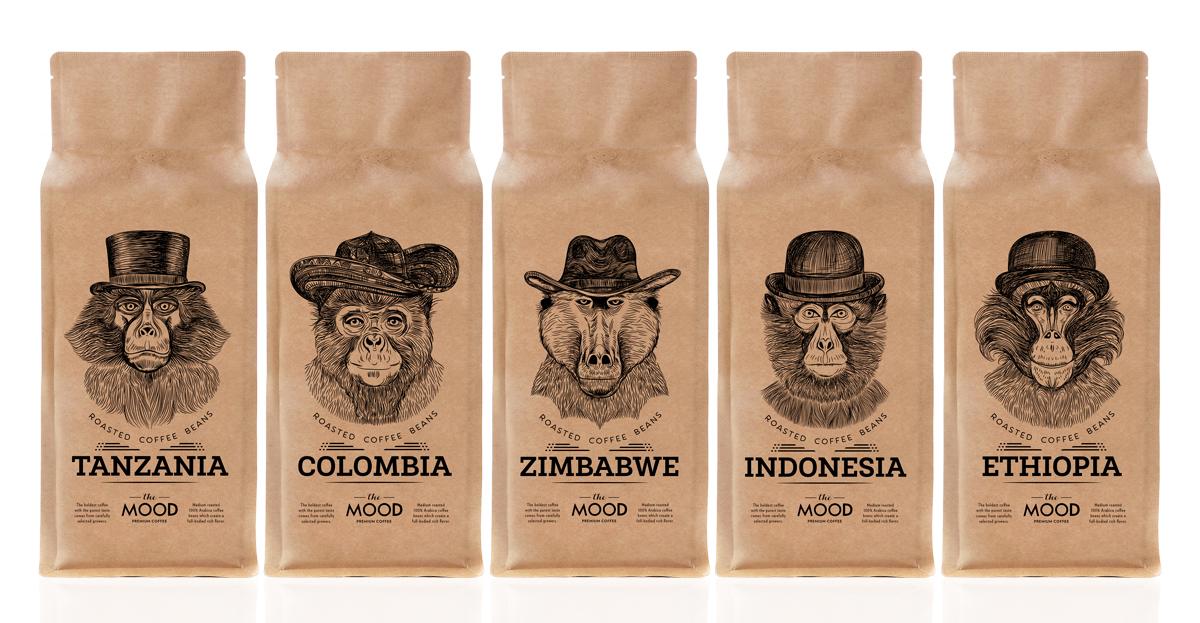 Salvita Bingelytė - The Mood Coffee Beans Packaging (2).jpg