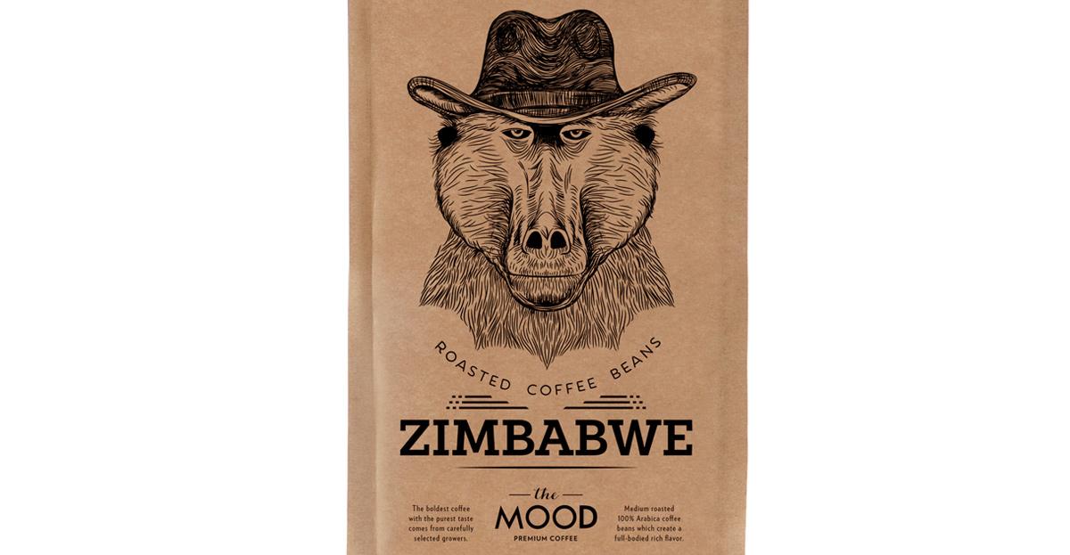 Salvita Bingelytė - The Mood Coffee Beans Packaging (3).jpg