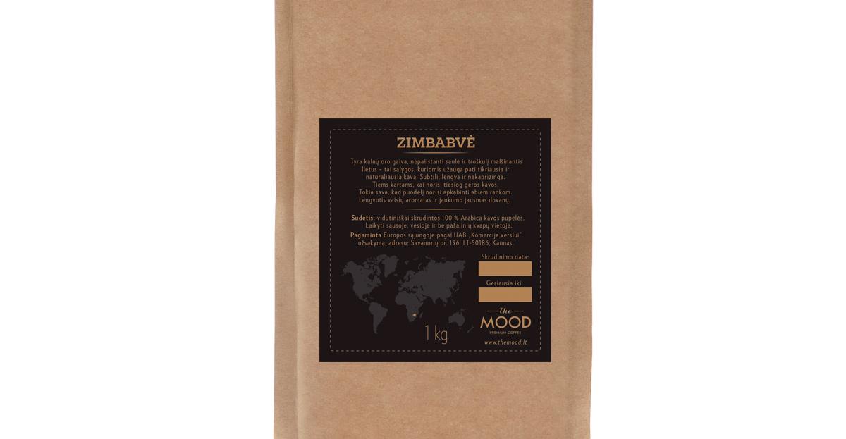 Salvita Bingelytė - The Mood Coffee Beans Packaging (4).jpg