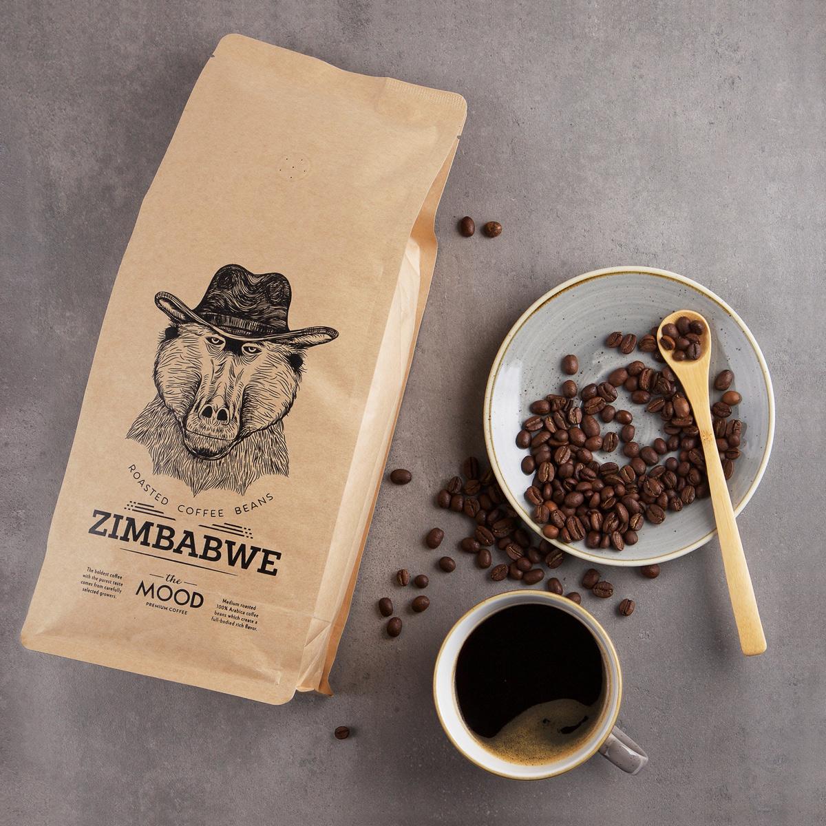 Salvita Bingelytė - The Mood Coffee Beans Packaging (5).jpg