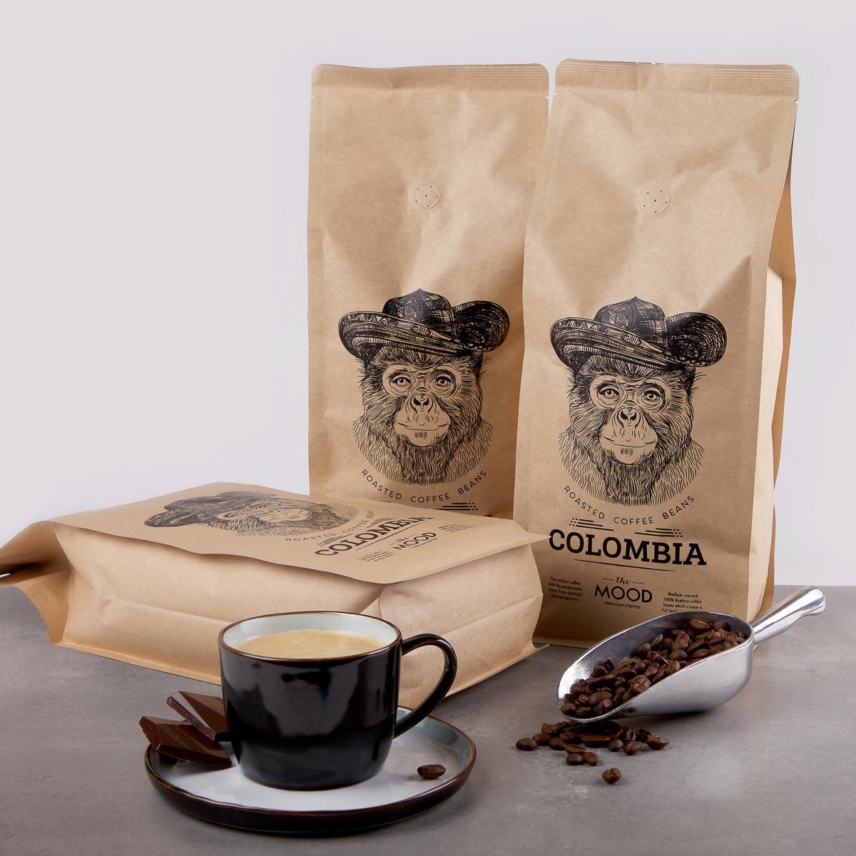 Salvita Bingelytė - The Mood Coffee Beans Packaging (7).jpg
