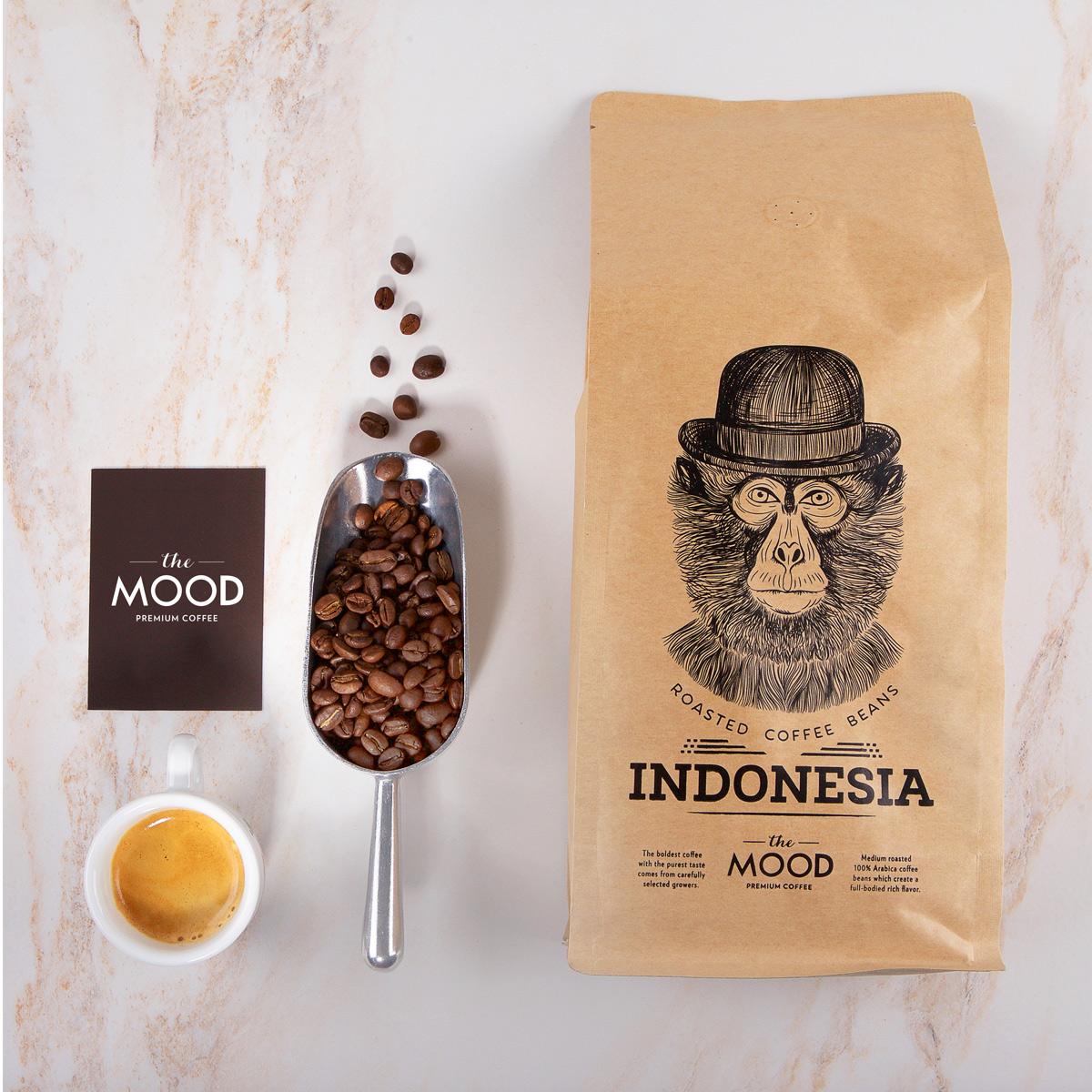 Salvita Bingelytė - The Mood Coffee Beans Packaging (9).jpg