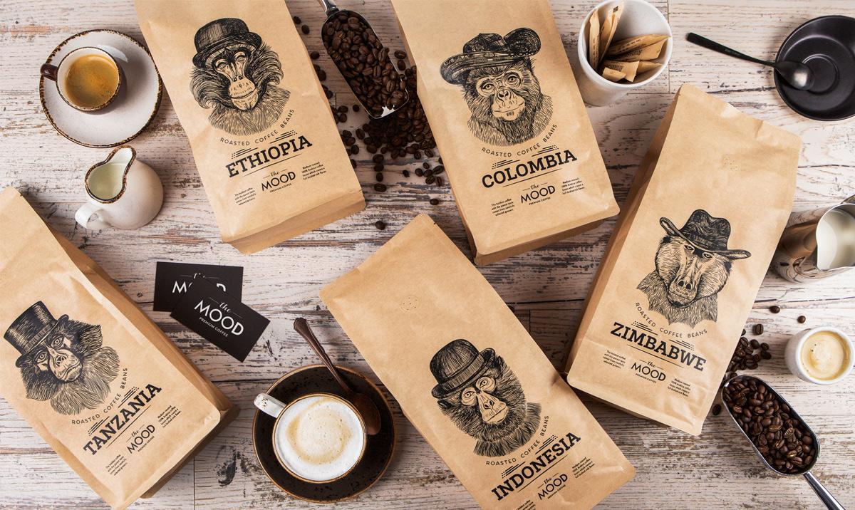 Salvita Bingelytė - The Mood Coffee Beans Packaging (10).jpg