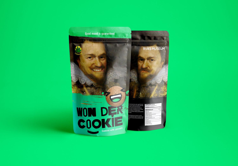 David Hovhhanisyan & Vsevolod Abramov - Won Der Cookie (1).jpg