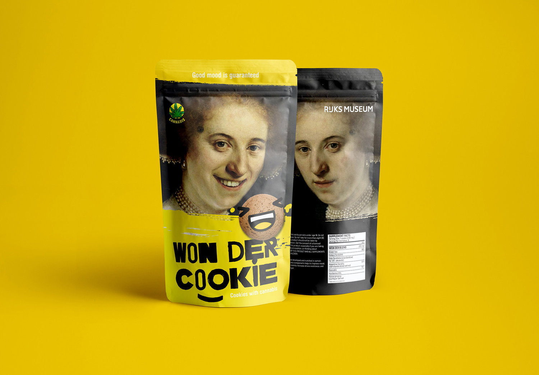 David Hovhhanisyan & Vsevolod Abramov - Won Der Cookie (4).jpg